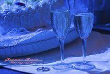 servizi fotografici matrimonio  / servizi fotografici di matrimonio, fotografie di matrimonio in casa degli sposi, fotografie durante la cerimonia di nozze, religiosa o civile, fotografie di matrimonio durante la passeggiate, fotografie di matrimonio al ristorante del taglio della torta nuziale.