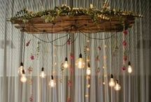 Matt N Jewell wedding / Our concepts, thoughts, ideas and wishes  All for becoming Mr & Mrs