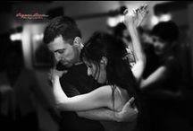 danza / servizi fotografici durante saggi di danza, esibizioni di gare sportive