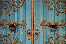 The*Doors