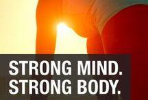 Benessere / Percorsi di BenEssere a 360°: alimentazione, sport, lavoro, economia, famiglia, cura del corpo e della mente...