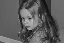 Bambini , moda ,simpatia ....tenerezza.