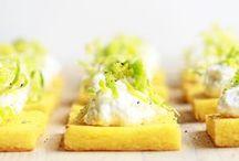 b. o l e r a c e a / Broccoli - coliflower - brussel sprout