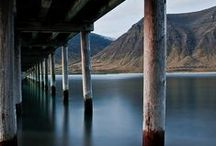 Iceland - West Fjords / by Natasa
