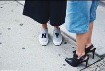 F   streetstyle_Fashion Weeks