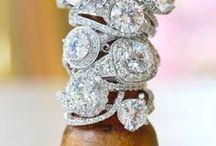 Rings & Bling