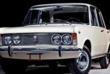 Klasyki  |  Classic Cars - Krakowskie Klasyki - krakowskie-klasyki.pl