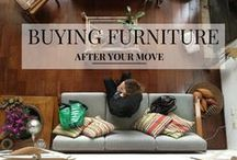 Movers.com - After Your Move / Get the information you need for after your move from Movers.com!
