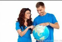 Movers.com - International Moving / Get the information you need about moving overseas at Movers.com!