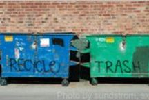 Movers.com - Green and Eco-Friendly Moving / Visit Movers.com for tips and advice on making your move as green and eco-friendly as possible!