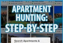 Movers.com - Apartment Guides