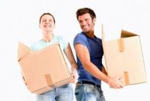 Movers.com - Moving Day / Everything you need to know about moving day. We've got tips, tricks and information you need for your next big move.