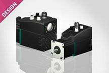 Rotary actuators / DRIVECOD series rotary actuators developed by Lika Electronic are the complete e cost-effective solution to drive positioning and auxiliary axes and allow you to greatly reduce set-up and change-over times, in particular in multi-axis systems.