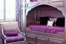 Movers.com - Home Decor / Home decor tips, ideas and inspirations!