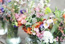 Flower Power ❤️