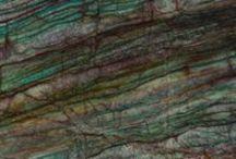 Granite / Slabs of Granite in our warehouse