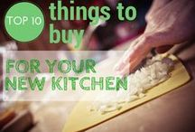 Movers.com - Top 10 / The Top 10 things that you...