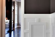 Architectural Moldings