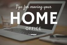 Movers.com - Office Spaces