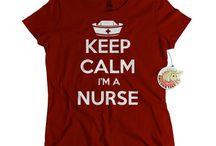 Healthcare / Medical&nursing