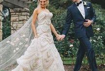 Enaura Brides