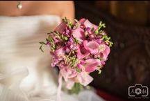 Bodas / Aquí veremos las bodas que se celebran a lo largo del año.