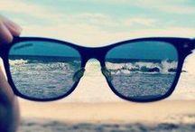 ⚝ lifestyle ⚝