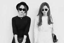 FASHION W / Fashion women wear