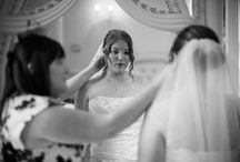 wedding photography / Wedding photography by jjosland photography. www.jjoslandphotography.com