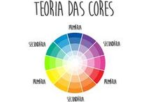 colours tips