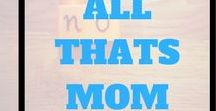 BEST OF ALL THATS MOM / All Thats mom is a Kids Parenting, Lifestyle, Fashion Blog!!! Everything related to kids and Mom. Find the blog pins first pinned here. mom blogger who writes about Pregnancy, Child care,Kids activities, toddler tantrums and anything related to kids and moms.