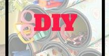 DIY Art & Craft / Love DiY and also art and craft, then follow this board to find out some amazing ideas created for the love of art and craft.