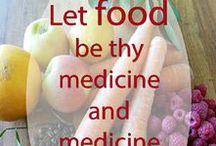 Health Food / Find best health food by browsing the collection of health food shown in this board