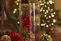 Crafts & Decorating Christmas Ideas