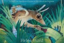 Children's Book Illustrators