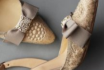 style shoes / by Ana Lu