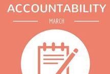 Accountibility