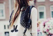 ❖ Styles ❖