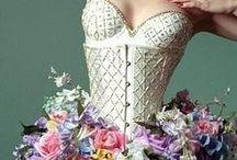 Design: Creative costuming