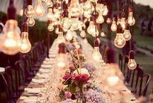 Beauty & weddings