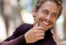RIP Paul Walker ! You will be missed ! / by Twinkle Time