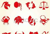 Zodiac Signs / Let the stars and the star signs write the future of your designs Add a flavour of Mystery with this amazing Zodiac Sign Illustrations @  http://www.pickapic.in/search.php?c=9&sc=58&page=1&ipp=12&hcid=735b90b4568125ed6c3f678819b6e058