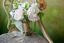 Joyous June Weddings