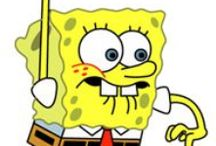 Spongebob / Spongebob Squarepants