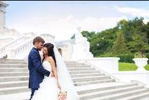 Weddings and Love_Natali Korsa