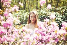 Natali Korsa Photography