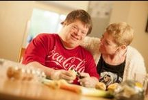 Charity Support / Charity's that give support to families with disabled and special needs children & adults across the UK. A wealth of knowledge that will hopefully aid you and your family to receive the information and help that you require.