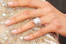 Jewellery & Piercing