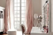 Curtains and Drapes / by Twinkle Time