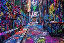 Streetideas